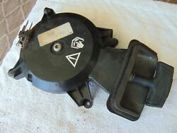 Johnson Evinrude 3 / 4 Hp Outboard Recoil Rewind Starter Assy 0438646 1991-98