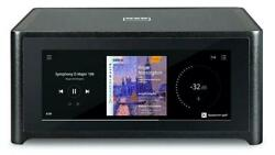 Nad M10 Streaming Stereo Amplifier M-10 Bluos Closeout