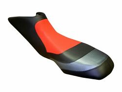 Bombardier Can Am Ds650 Ds 650 Seat Cover Elit21623