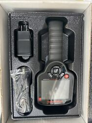 Snap On Diagnostic Thermal Imager Black Eeth300 New In Open Box