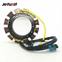 Jetunit Outboard Stator Mercury 135,140,150,175,200 And 240hp 2000-2007 174-0002