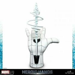 Hot Toys Marvel Comics 1/1 Scale Heroic Hand