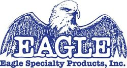 Eagle Specialty Products Gm Ls2 Rotating Assembly 408 4.030 Bore