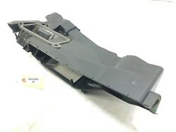 2012-2018 Mercedes-benz Cls550 Air Duct Panel Housing Oem
