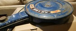 Vintage Ford 351 Air Cleaner Assembly Oem