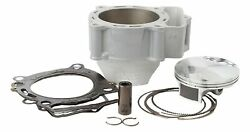 New Big Bore Cylinder Kit For Ktm 350 Sx-f 13-15