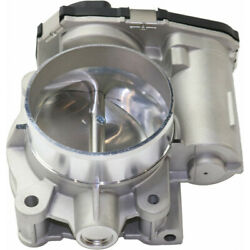 For Buick Lacrosse Throttle Body 2010 Pin Type 3.0l/3.6l Engine 6 Cyl 12616994