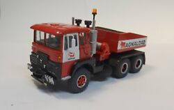 - Magnaload - Ftf  - Code 3 - Truck - Lorry - 150