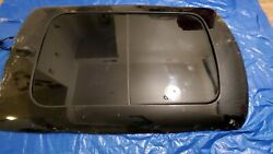07-14 Bmw Mini Cooper Panoramic Sunroof Double Tilt /switch/roof Skin G6 Cts Min