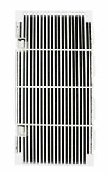Rv A/c Ducted Air Grille Duo-therm Air Conditioner Grille Replace For The Dom...