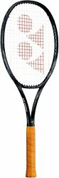 Yonex Regna 98 02rgn98 G3 Tennis Racket Steel Gray With Case Without Strings