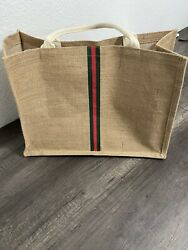 beach bags and totes $25.00