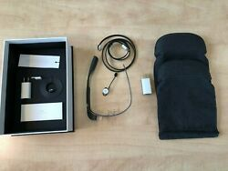 GOOGLE GLASS BUNDLE Never Used First Generation
