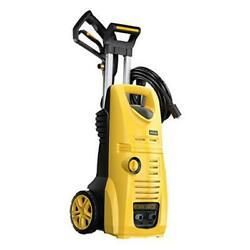 Electric Pressure Washer, 1.85 Gpm 1800 W Electric Power Washer, High 3000 Psi
