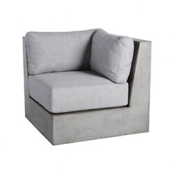 Elk-home 157-050cushions/s3 Lannister - Modern/contemporary Style W/ Urban