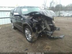 Engine 3.5l Vin T 8th Digit Turbo Fits 15-17 Expedition 608619