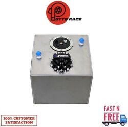 Aeromotive 18646 True Variable Speed Fuel Cell 6 Gallons 7.0 Gpm Universal