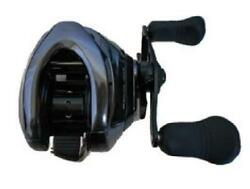 Shimano Antares Dc Md Xg Conventional Reel Excellent With Box Fishing From Japan