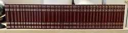 World Book Encyclopedia 1980 Complete Set-22 Vols + 1981-1996 Yearbooks+ More
