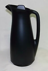 Tupperware - Thermotup Pitcher 1l