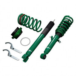 Tein For Nissan Altima 2002-2021 Street Basis Coilovers