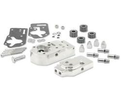 Tp Engineering 45-0155-12 Pro-series For Smart Pump Oil Pump Assembly