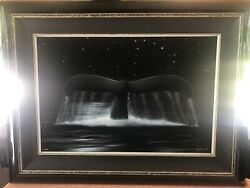 Reach For The Stars 2020andrdquo Limited Edition Print