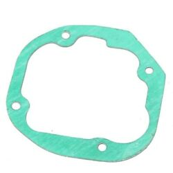 3x Heater Combustion Gasket Set For Webasto Air Top 2000 S St Stc 5010159a G7m4