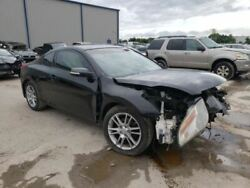 Automatic Transmission Cvt 2wd Fwd Fits 09-14 Murano 759862