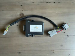 Starfire Itc Extend For John Deere Starfire Receiver Enables Autotrac With Waas