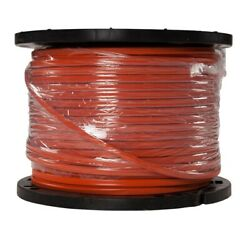 1000 Ft 10/2 Nm-b W/ground Romex House Wire/cable