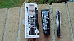 New Peter Thomas Roth Instant Firmx Eye Tightener With Brush-nib
