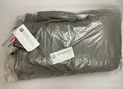 Us. Military Extreme Cold Weather Army Gen Iii Pants Trousers Medium Long New