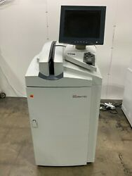 Kodak Carestream Directview Cr825 System X-ray Parts Only 0336