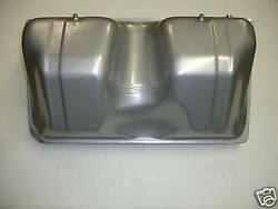 57-59 Ford Fairlane Skyliner Retractable Gas Tank