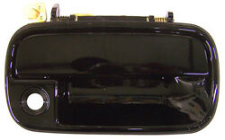 Mazda 626 And Mx6 Mx-6 Right Front Outside Door Handle Choose Color 1988 To 1991