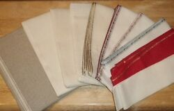 Variety Wichelt Stitching Band U Choose, For Bookmarks,bell Pulls,table Runners