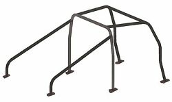 Roadster Sport Roll Bar Kit 1978 1979 Bronco Roll Cage 6 point Roll Cage Kit