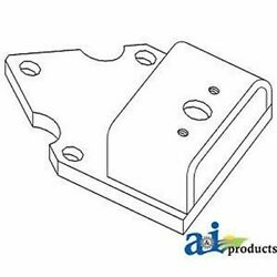 163582a Front Drawbar Support Fits White/oliver/mpl Moline G1355 G955 1750 1755