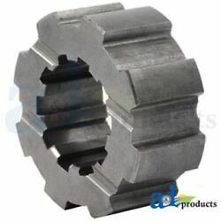 70228291 Collar Splined Pinion S Fits Allis-chalmers Tractor Ca Sn 13291