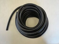 Marine Product International 50and039 Fuel Tank Feed And Vent Hose 350-0146 Boat