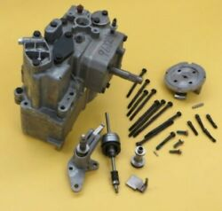 8n9682 Governor Group Fits Caterpillar 825 826c 825c 245 245b 245d 375 16g 980c
