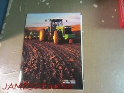 1994 John Deere And Company Annual Report