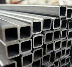 Steel Sections Box Type Steel On Ebay Free Delivery