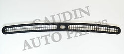 FORD OEM Dash Heater-Defroster Air Outlet Vent Grille AE5Z54044E82BA