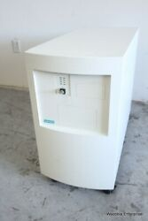 Siemens Dyna Five 100620-d Control Unit Integrated Tower For Primus Accelerator