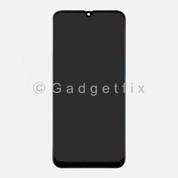 Usa For Samsung Galaxy A30 A305 A50 A505 Display Lcd Touch Screen Digitizer