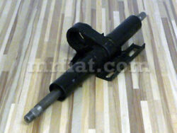 Fiat 124 Spider Ds 2000 Steering Body Support 1983-85