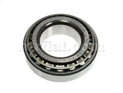 Fiat Dino 2000 Differential Tapered Roller Bearing Gasket New
