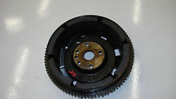 Evinrude Flywheel Pn 586338 Fits 115-175hp 1998-2000 Fitch Outboards Models